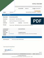 tiket_order-#65858411-hotel.pdf