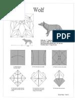 Shuki Kato - Wolf.pdf
