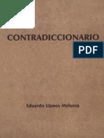 CONTRADICCIONARIO.pdf