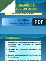 Fundamentos de consultoria  UPamplona.ppt