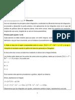 Anexo 3. ejercicios calculo resueltos 2.docx