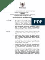 KEPMENKES_425_2007 Penyelenggaraan karantina di KKP.pdf