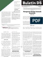 Rawatib.pdf