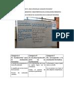 FICHA Modulo 1 Trabajo Colaborativo