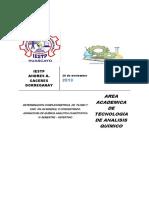 218944603-Determinacion-de-Plomo-en-Concentrado.pdf