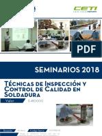 Catalogo Seminario