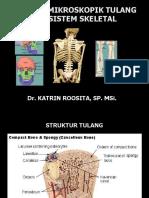STUKTUR_MIKROSKOPIK_TULANG_DAN_SISTEM_SK.pdf