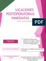 286536716-COMPLICACIONES-POSTOPERATORIAS-INMEDIATAS-pdf.pdf