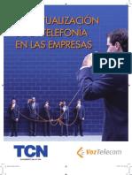 Diptico VozTelecom-TCN (Oct2010)