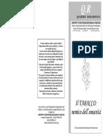 Il Tabacco nemico dell'umanità.pdf