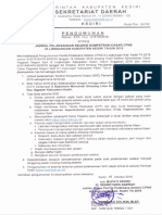01 PENGUMUMAN JADWAL UJIAN TES CAT.pdf