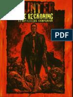 8101 Hunter Storytellers Companion.pdf