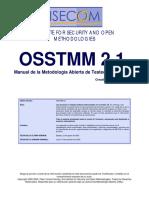 OSSTMM.es.2.1.pdf