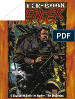 8103 Hunter Book Avenger.pdf