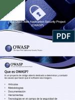 OSSTMM.es.2.1