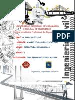 Resumen de La Presa de Itaipú(Inga Fernandez Esbin Mayder)