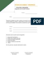 Citación-a-Reunión.doc