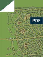 Second City - Map Printing.pdf