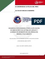 MEZA_CASTRO_JOSUE_SISTEMA_ACARREO_DESMONTE_TAJO_ABIERTO.pdf