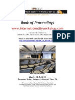 IIWXXVI_Book_of_Proceedings.pdf