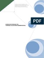 bidimensionales-ejercicios.pdf