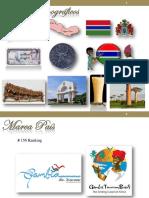 5 Diapositivas
