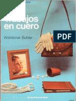 trabajosencuerowaldemarbuhler-130423183734-phpapp02 (1).pdf