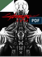 Cyberpunk 2099.pdf