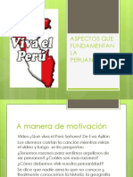 PERUANIDAD.pptx