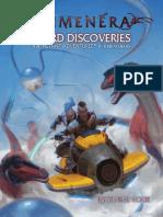 kupdf.net_numenera-weird-discoveries-ten-instant-adventurespdf.pdf