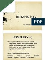 Pengantar Seni Dan Desain 03