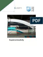 superconductivity.doc