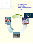 Guide Small Systems Fullcost Pricing Case Studies