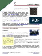 tutorial carbono.pdf