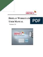 DW Manual Eng