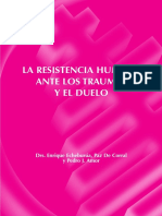 La resistencia humana ante el duelo.pdf