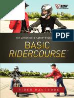 BasicRiderCourseHandbook.pdf