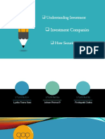 PPT_Chapter 1 by Zetta_Understanding Investment