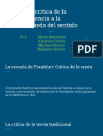 Filosofía .pdf