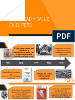 Diapo seguridad e Higiene PERU