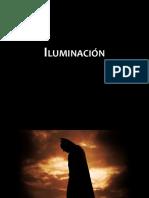 Iluminación Cinematográfica básica