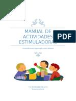 manualparaeldesarrollomotoryperceptivo-160420145932