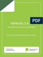 Manual dppj