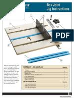 BoxJointJig2.pdf