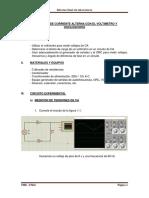 1.3 Electricos II - Final 1.docx