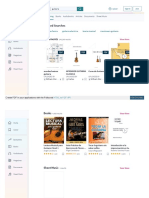 Pt Scribd Com Search Content Type Tops Page 1 Query Guitarra