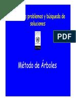 04_ARBOLES.pdf