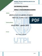 Pracitcas seguno bimbestre Electronica.pdf
