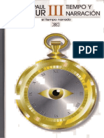 ricoeur-tiempo_narracion_iii.pdf