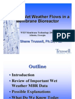 MicrosoftPowerPoint-WEF Wet Weather 2008